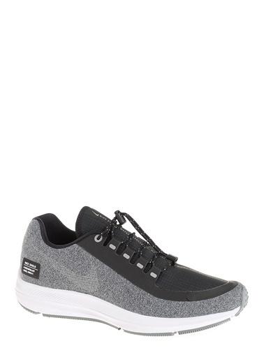 Nike Zm Winflo 5 Run Shield Siyah